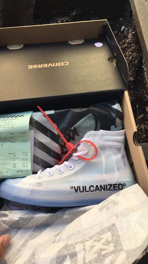 Size 6 ow for Sale in New York, NY