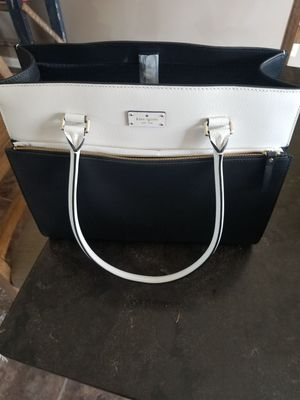 Kate spade bag for Sale in Mount Wolf, PA