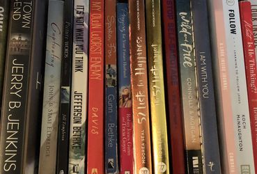 20 Books-smoke Free Home for Sale in Pittsburgh,  PA