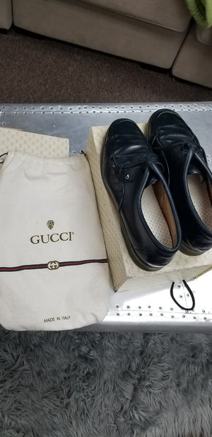 Gucci Shoes for Sale in Huntington Beach, CA