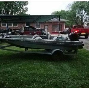 1985 Aries boat for Sale in Nashville, TN