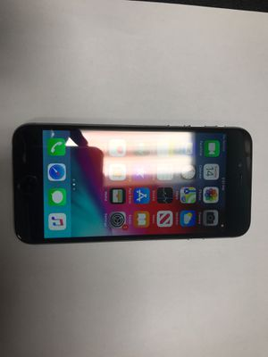 iPhone 6 for Sale in Aurora, IL