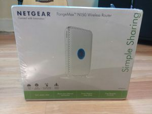 WiFi Router for Sale in Pittsburgh, PA