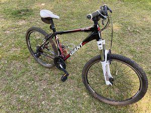 Bike and bike parts for Sale in Tyrone, GA