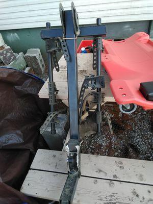 Bike rack for Sale in Springfield, MA