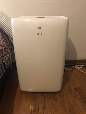 Portable AC unit for Sale in South Euclid, OH