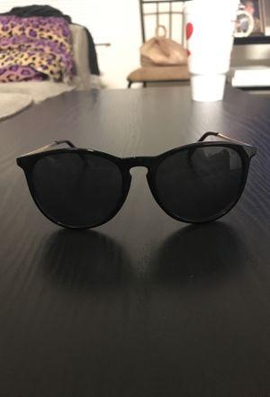 Sunglasses for Sale in Hinesville, GA