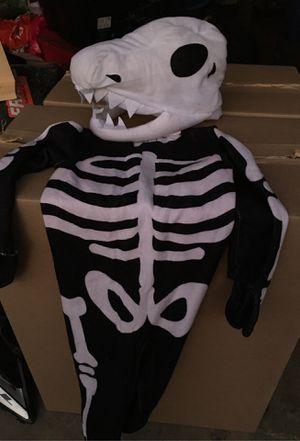 Kids costume for Sale in Fontana, CA