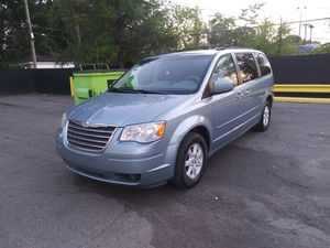 2008 Town&Country 120K Miles for Sale in Detroit, MI