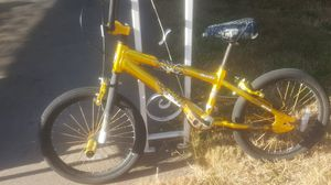Kids bike, lightweight alloy for Sale in Tigard, OR