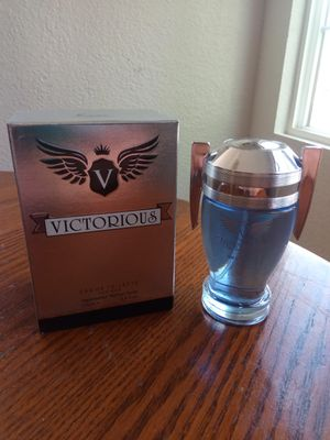 Our Version of Invictus Perfume Cologne Fragrance for Sale in Richland, WA