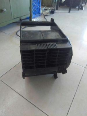 Floor air blower for Sale in Riverside, CA