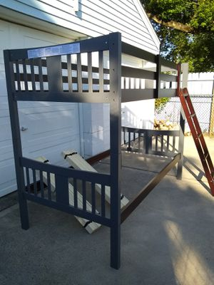 Bunk beds for Sale in Whitehall, OH