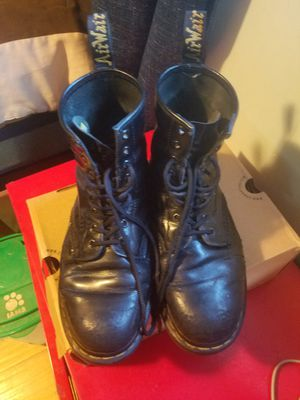 Doc martens 11 for Sale in Lynwood, CA