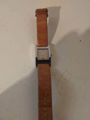 fossil watch for Sale in Los Angeles, CA