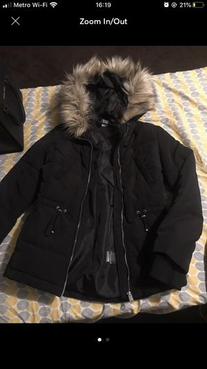 H&M jacket for Sale in San Diego, CA