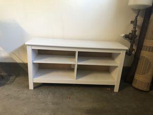 Small IKEA stand for Sale in Escondido, CA