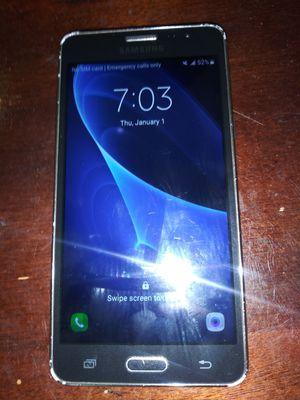Samsung Phone for Sale in Detroit, MI
