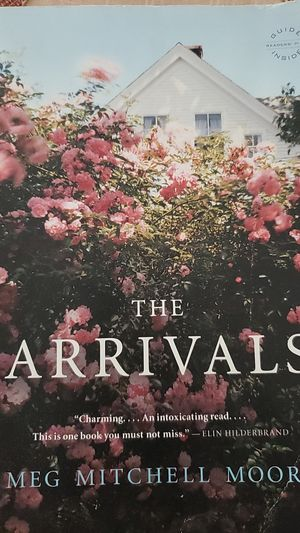 The Arrivals for Sale in Boca Raton, FL