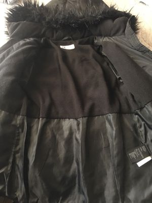 Jacket for Sale in Fontana, CA