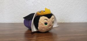 Disney Tsum Tsum Evil Queen for Sale in Vista, CA