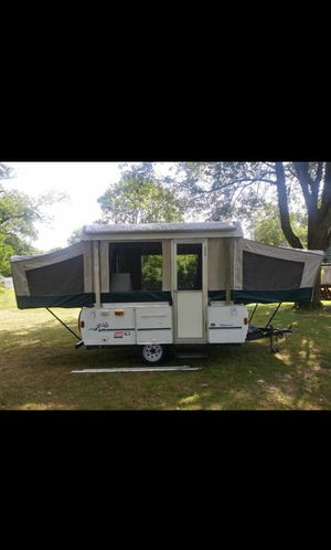 Wanted camper for Sale in Hamilton, OH