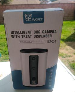 Dog treat dispenser for Sale in Norwalk,  CA