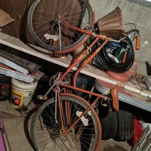 Huffy Sea Pines 3 spees bike for Sale in Washington, CT