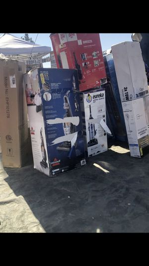 Appliances and more for Sale in Bakersfield, CA