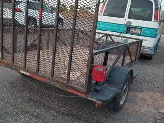 Clean Title In Good Condition for Sale in Phoenix,  AZ