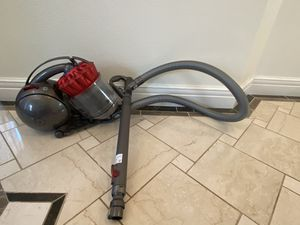 Dyson DC39 ball multifloor vacuum for Sale in Tigard, OR
