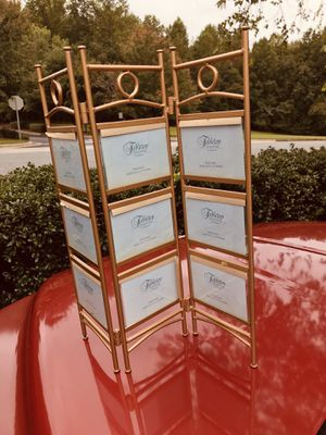 Picture frames for Sale in Raleigh, NC