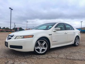 2005 Acura TL NOT PARTS for Sale in Houston, TX