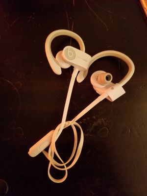 Powerbeats wireless 2 for Sale in Burnsville, MN