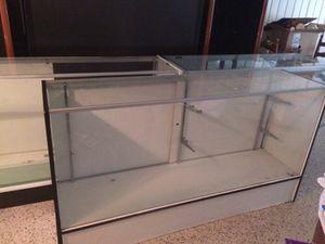 Cases for Sale in Sarasota, FL