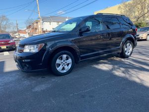 2012 Dodge Journey SXT 4dr SUV for Sale in Brooklyn, NY