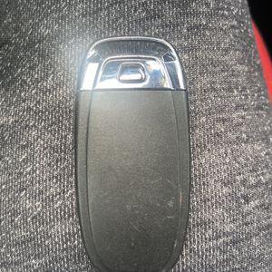 Audi Keys for Sale in Miami, FL