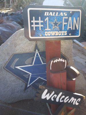 Cawboy for Sale in DEVORE HGHTS, CA