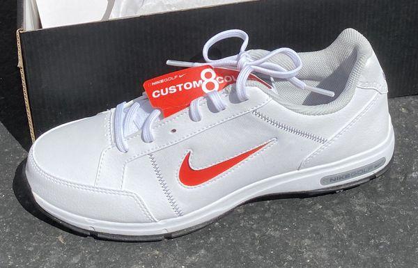Kids golf shoes