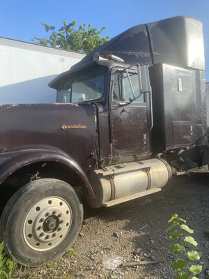88 international tractor for Sale in Houston, TX