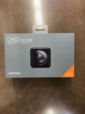 C420 Dash Cam for Sale in Miami Gardens, FL
