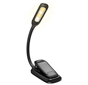 Rechargeable Book lamp for Sale in VLG WELLINGTN, FL
