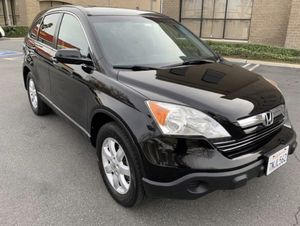 2008 Honda CRV for Sale in Moreno Valley, CA