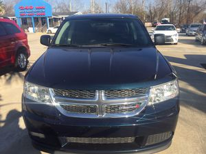 2015 Dodge Journey Financing available! for Sale in Houston, TX