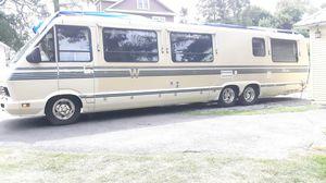 Winnebago Elandan 37' for Sale in Milton, PA