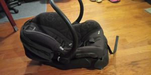Mico maxi-cosi car seat and base for Sale in Port Richey, FL