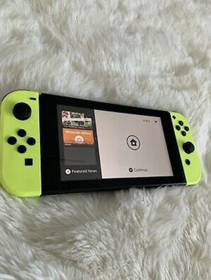 Nintendo Switch for Sale in Adel, IA