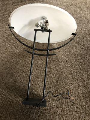 Ceiling chandelier for Sale in Seattle, WA