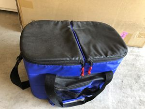 Ice Cooler bag for Sale in Coppell, TX