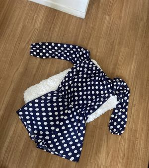 Miss Molly off the shoulder romper for Sale in Downey, CA